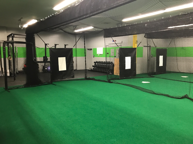 surge training sports error admins visible message facility