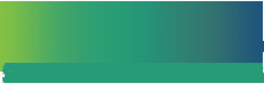 Surge Sports Training Retina Logo